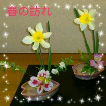2012-04-16_19.31.04.jpg